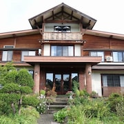 Country Inn Kashiwabara