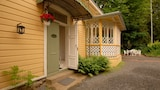 Guesthouse Harriet - Naantali Hotels