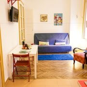 Budapest Heart Apartment