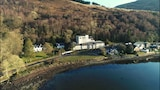 Loch Long Hotel - Arrochar Hotels