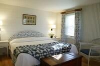 Menemsha Inn & Cottages (10 of 41)