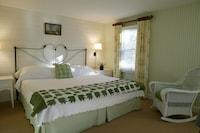 Menemsha Inn & Cottages (25 of 41)