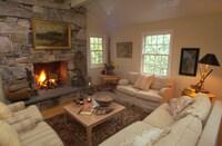 Menemsha Inn & Cottages (31 of 41)