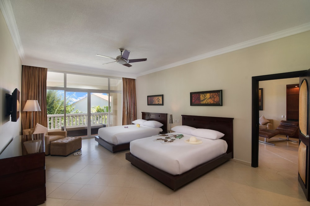 Room, Presidential Suites by Lifestyle - All Inclusive