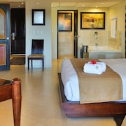 Presidential Suites by Lifestyle - All Inclusive