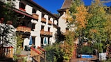 WorldMark Olympic Village Inn - Olympic Valley Hotels