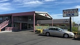 Beaverton Budget Inn - Beaverton Hotels