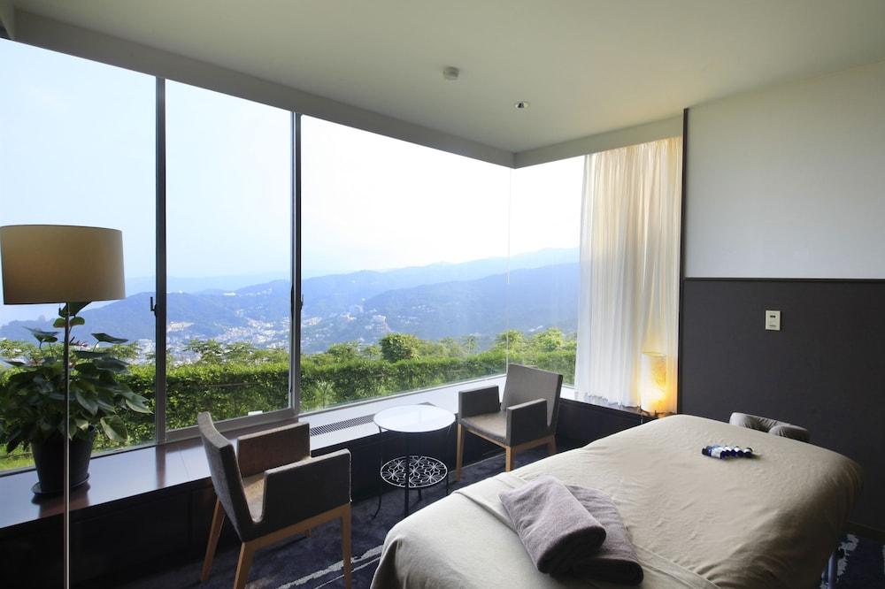 Hotel Showa Club - room photo 1805660