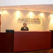 Altos De La Vina Hotel Spa & Wellness