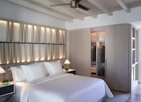 Four Seasons Astir Palace Hotel Athens (10 of 74)