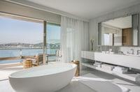 Four Seasons Astir Palace Hotel Athens (40 of 74)