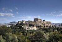 Four Seasons Astir Palace Hotel Athens (5 of 74)