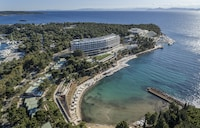 Four Seasons Astir Palace Hotel Athens (26 of 74)