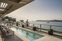 Four Seasons Astir Palace Hotel Athens (21 of 74)