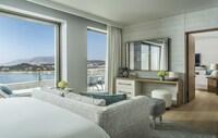 Four Seasons Astir Palace Hotel Athens (16 of 74)