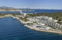 Four Seasons Astir Palace Hotel Athens (32 of 74)