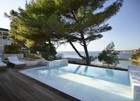 Four Seasons Astir Palace Hotel Athens (1 of 74)