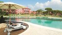 Sheraton Cascais Resort (3 of 7)