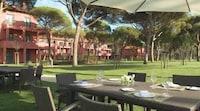 Sheraton Cascais Resort (4 of 7)