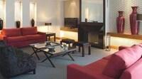 Sheraton Cascais Resort (5 of 7)