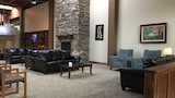 Cascades Mountain Resort - Hendersonville Hotels
