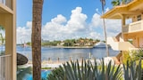 Fort Lauderdale Yacht and Beach Club - Fort Lauderdale Hotels