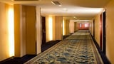 Tai Mu Shan International Business Hotel - BEIJING Hotels