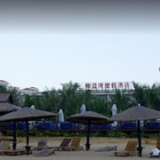 Yelan Bay Resort