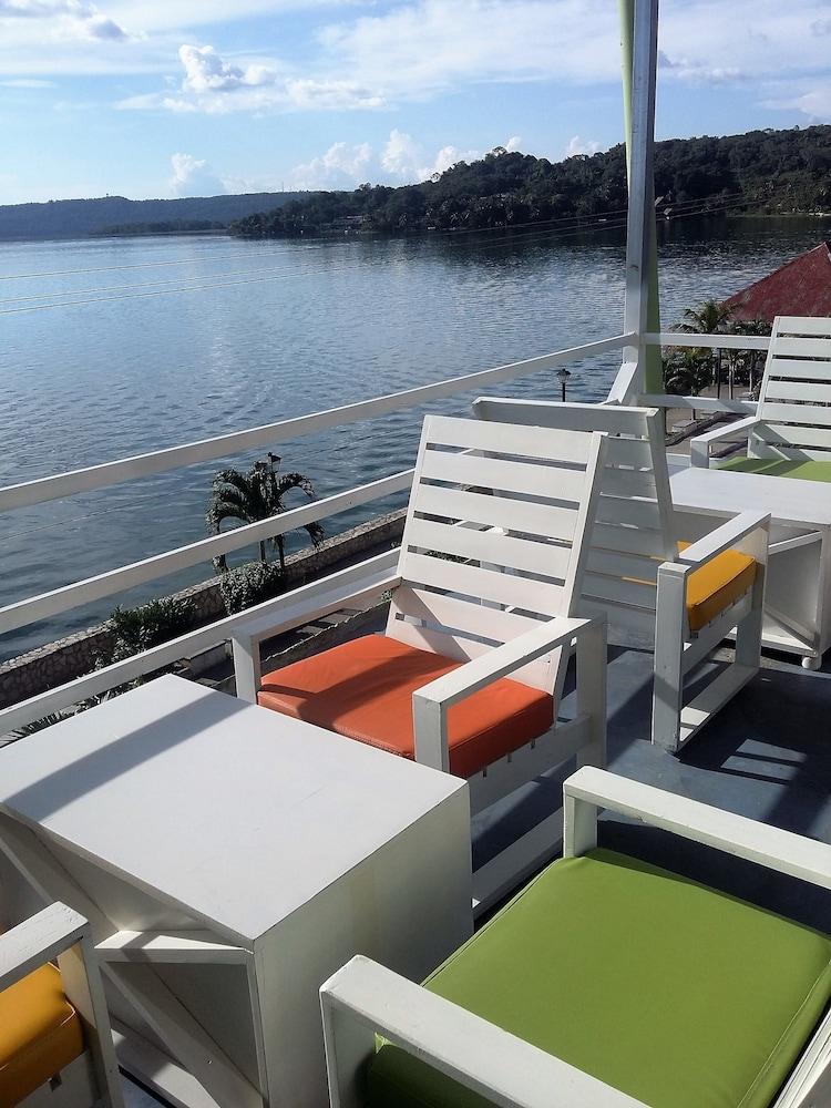 Green World Hotel Deals Reviews Flores Gtm Wotif