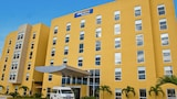 City Express Rosarito - Rosarito Hotels