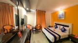 OYO Rooms Rawang Specialist Hospital - Rawang Hotels