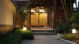Private spa Hotel Kotone - Kotohira Hotels
