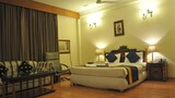 OYO Rooms Sikanderpur Metro Station - Gurgaon Hotels