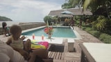 Hotel Ylang - Nosy Be Hotels