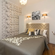 My Nest Inn Paris Mouffetard