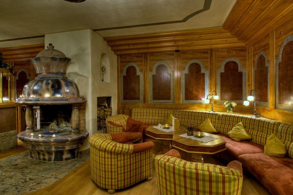 K nigshof hotel resort oberstaufen hotelbewertungen for Oberstaufen hotel