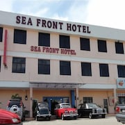 PD Sea Front Hotel