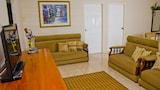 Port of Spain Windy Guest Apartment - Piarco Hotels