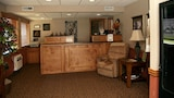 Traveler's Budget Inn - Great Bend Hotels