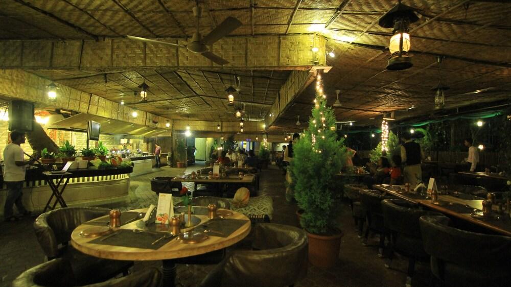 Kumar Resort Lonavala Room Rates