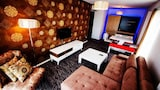 Royal Suites Tuyap - Istanbul Hotels