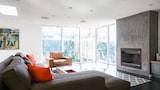 onefinestay - West Hollywood Hills private homes - Los Angeles Hotels