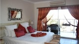 Point of View - Hartbeespoort Hotels