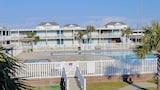 Bogue Shores - Atlantic Beach Hotels