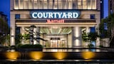 Courtyard by Marriott Xinchang - Shaoxing Hotels