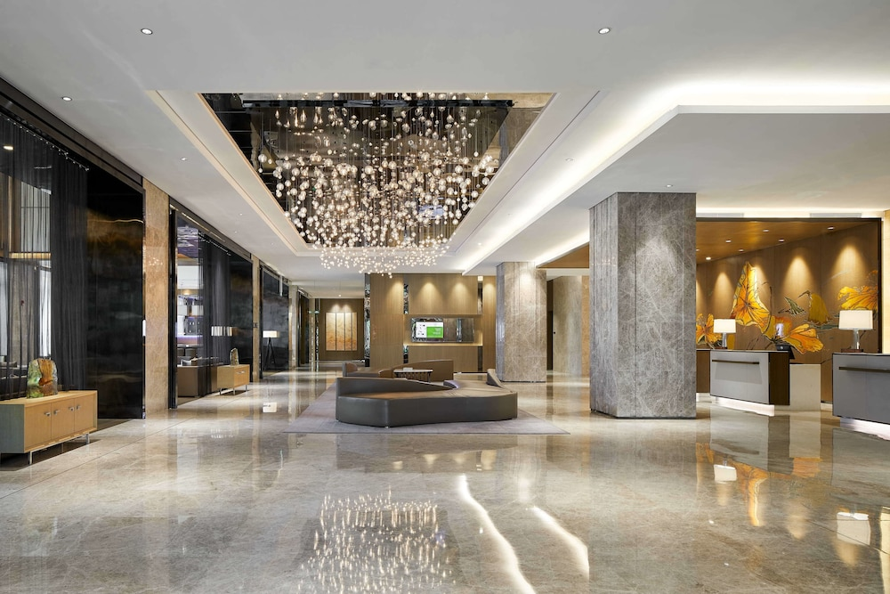 courtyard by marriott xinchang in shaoxing hotel rates reviews rh orbitz com