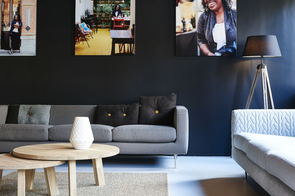 The Good Hotel : Good hotel london london: hotelbewertungen 2018 expedia.ch