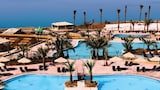 Grand East Hotel - Resort & Spa Dead Sea - Sweimeh Hotels