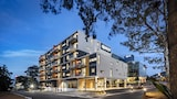 Quest Macquarie Park - Macquarie Park Hotels
