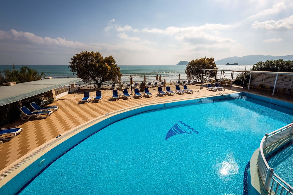 Mediterranean Beach Resort 2019 Room Prices Deals Reviews Expedia